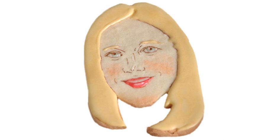 cookieFloatBig2